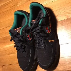 Nike Shoes - Nike Air Force 1 Sneaker